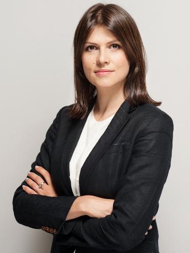 Anika Zańko