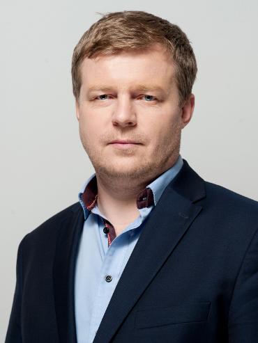 Jakub Walawski