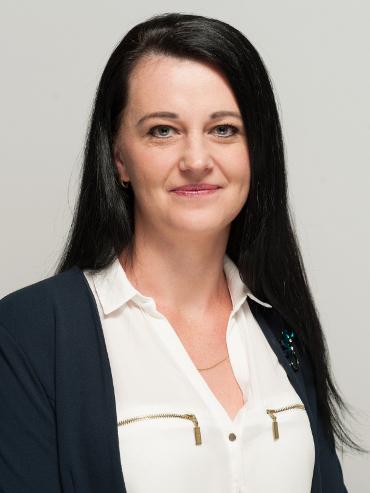Ewa Niedrygas – Juda