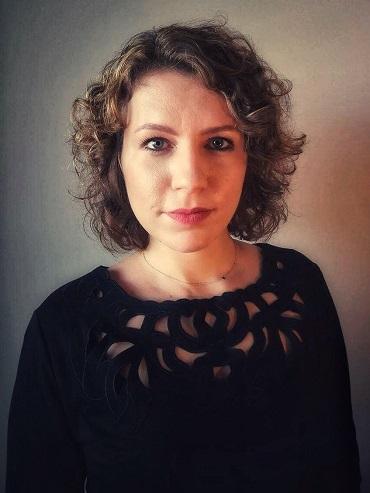 Katarzyna Karwat